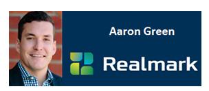 Aaron Green