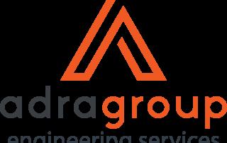 Adra Group